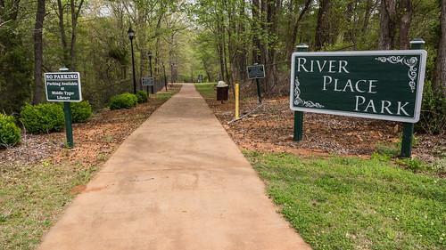 River Place Park - 5