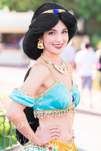 Image Result For Aladdin New World