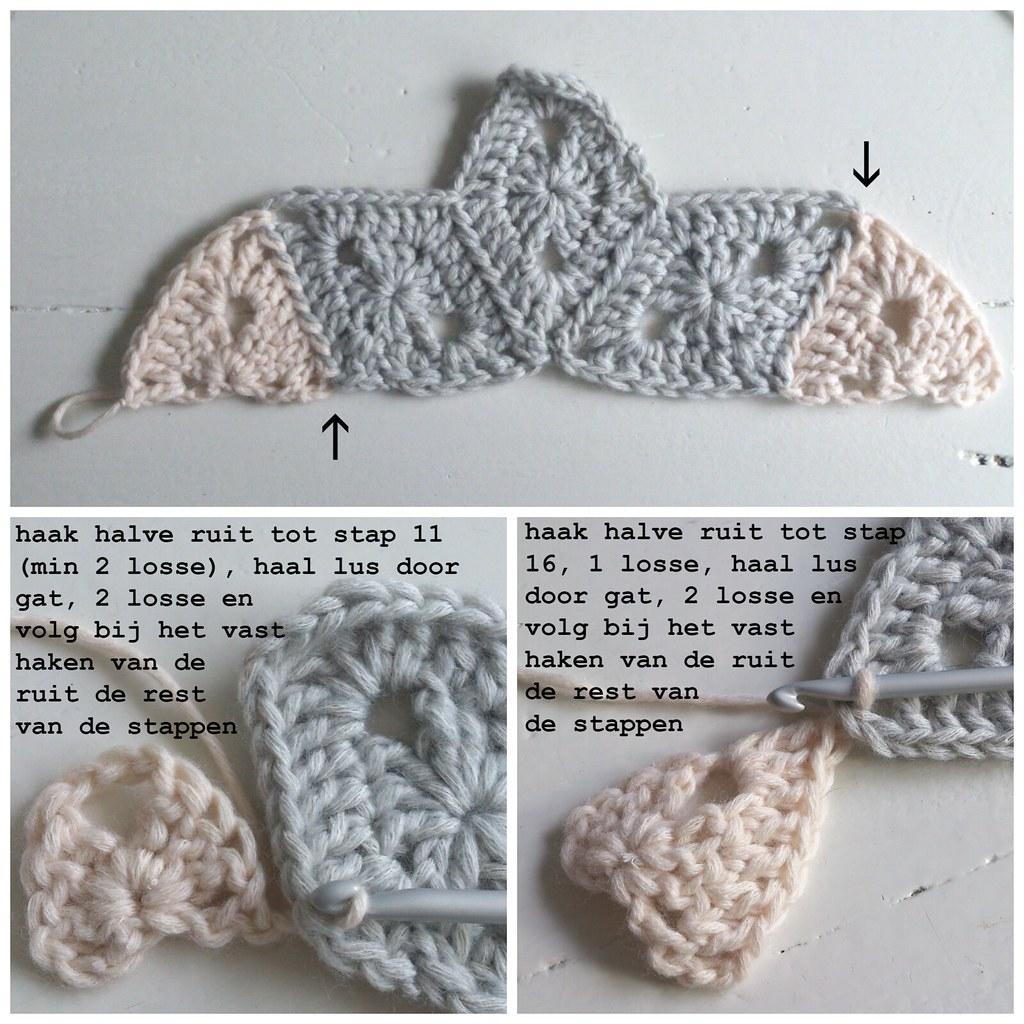 Grd13nl Attys Love For Crochet Flickr
