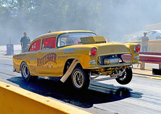 Shadyside Dragway Hot Rod Rumble | Auto Review, Price, Release date and rumors