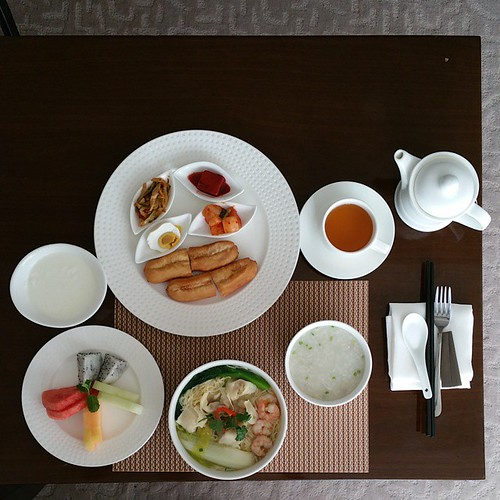 Breakfast #instaraw | by dckf_$êr@pH!nX