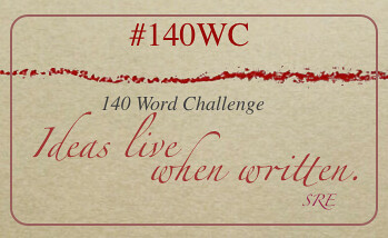 #140WC | by teach.eagle