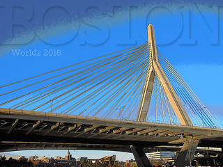 graphicZakim