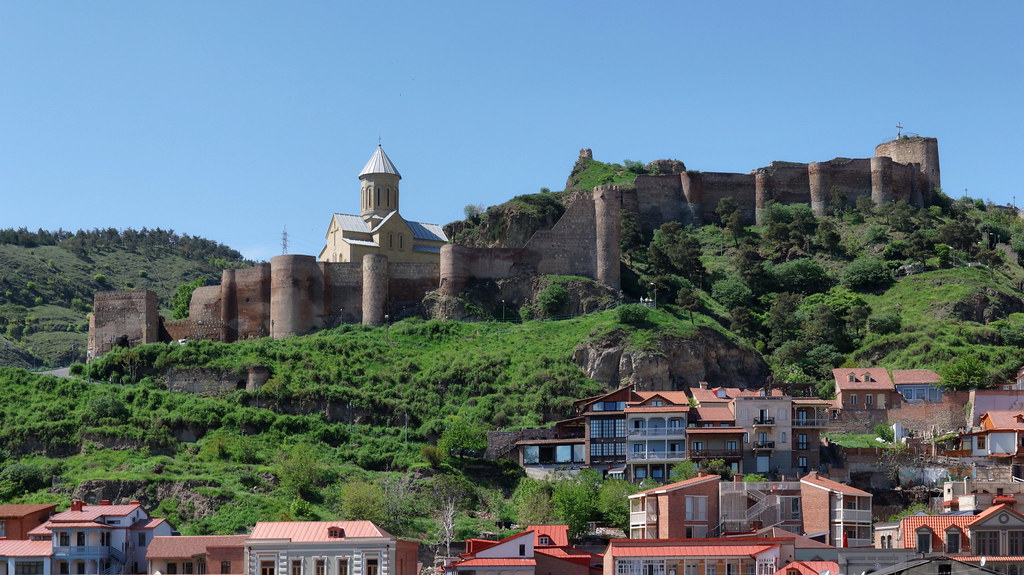 Tbilisi 14
