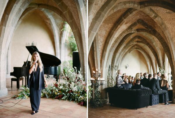 RYALE_Villa_Cimbrone_Wedding27