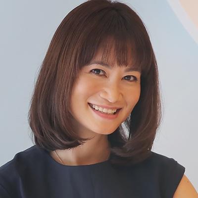 Caitlin Nguyen