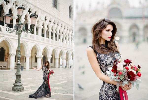 RYALE_Venice_Wedding_5