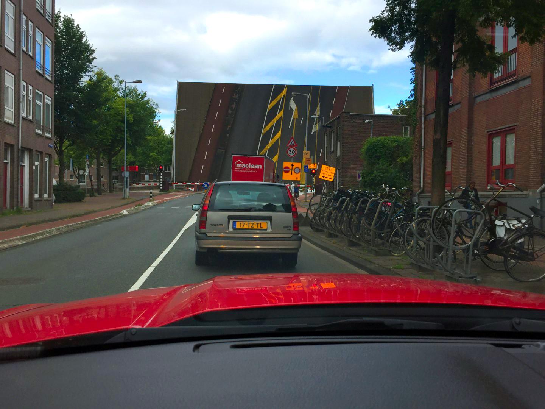 Qué ver en Amsterdam - Museo qué ver en amsterdam - 33115453882 39b43ea10b o - Qué ver en Amsterdam