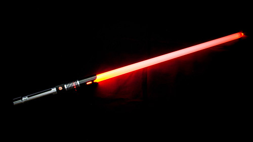 iSaber_Custom_Lightsaber_13