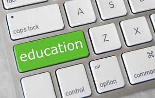 Education Key | by Got Credit