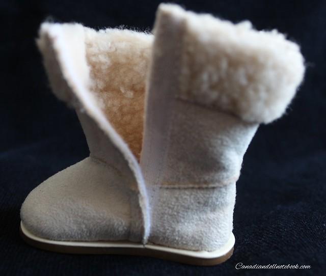 shear delight boot open_Fotor