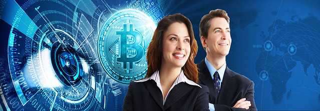 Bitcoin Gui Miner Machinery