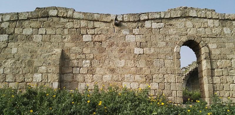 Tel-Ashdod-2-1734