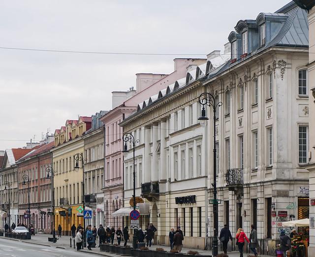 Warsaw-23.jpg