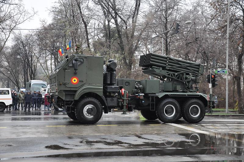 IMI-Lynx-LAROM-122-romania-wf-2