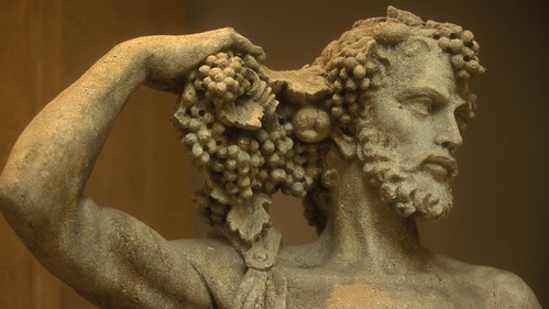 what-is-dionysus-roman-name_060a5b3a-0e5d-4577-b3bc-381b49dcd095