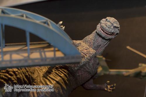 Shin_Godzilla_Diorama_Exhibition-132