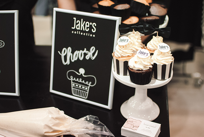 jake*s_event_019