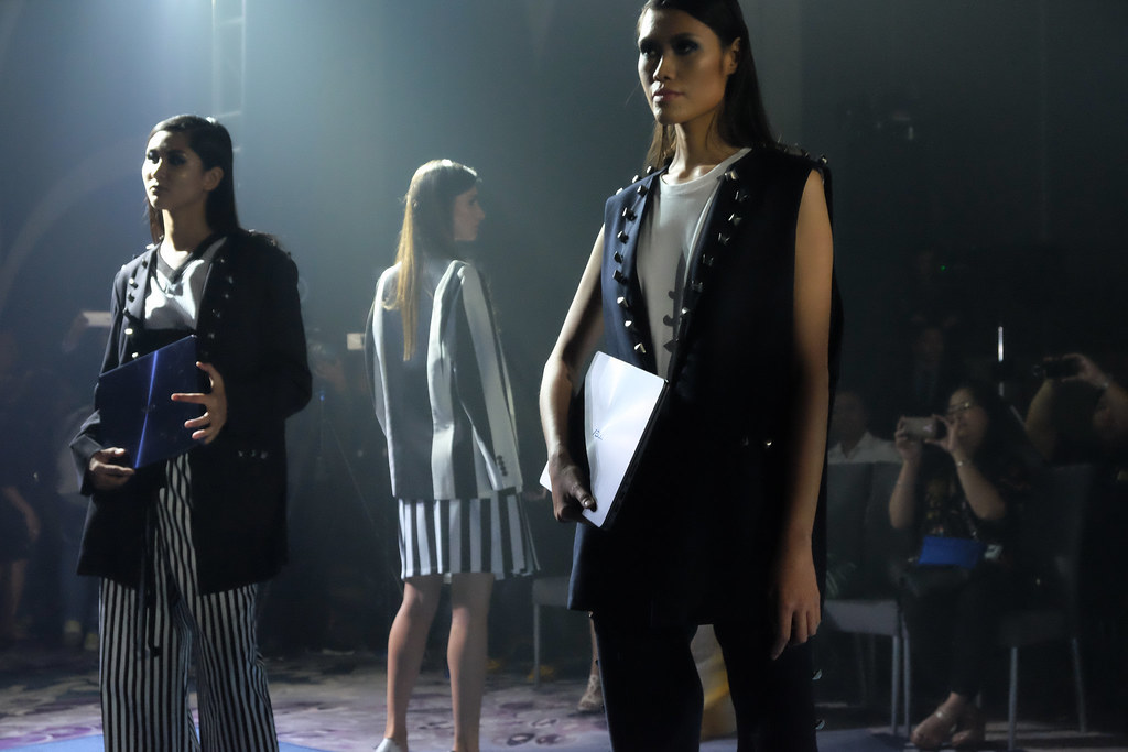 Patty Villegas - Asus - Transcendence - Isabelle Daza - Rajo Laurel - Gender Bender - Fashion Show -11