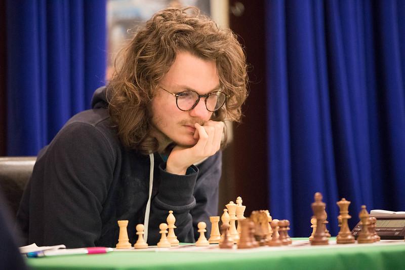 Sander Taams