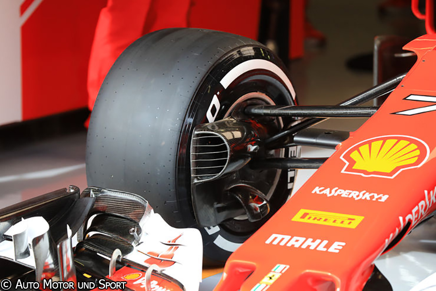 sf70h-brake-ducts