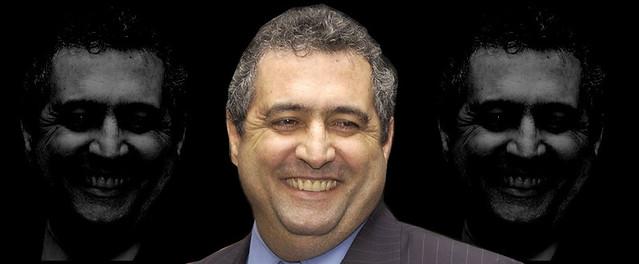 José Janene