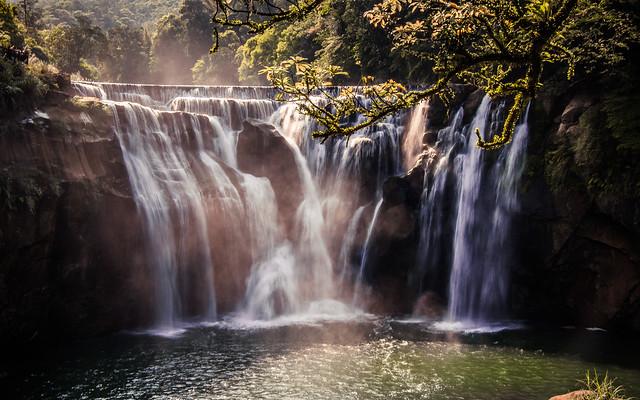 團片來源flickr: 偉偉~(° ο°)~