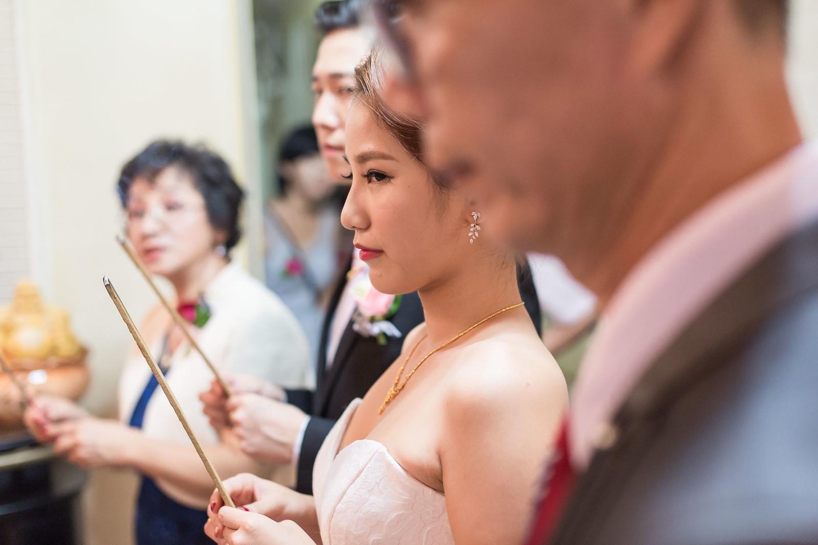 訂婚儀式精選-140