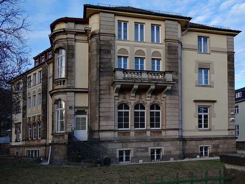 Seevorstadt-00459