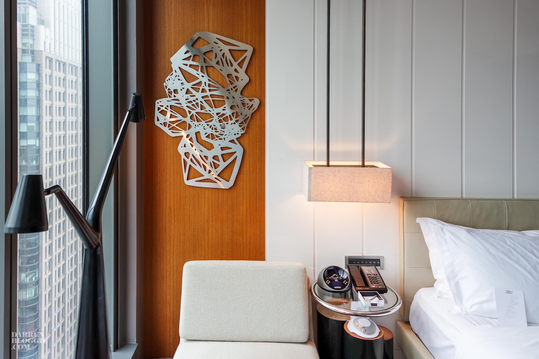 w-hotel-taipei-taiwan-darrenbloggie-12