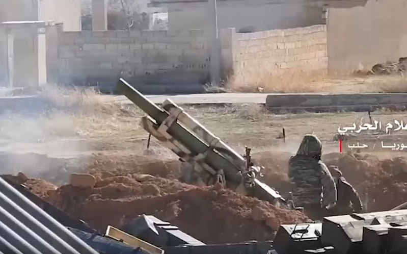 105mm-M101-khanasir-se-from-aleppo-c2017-inlj-1