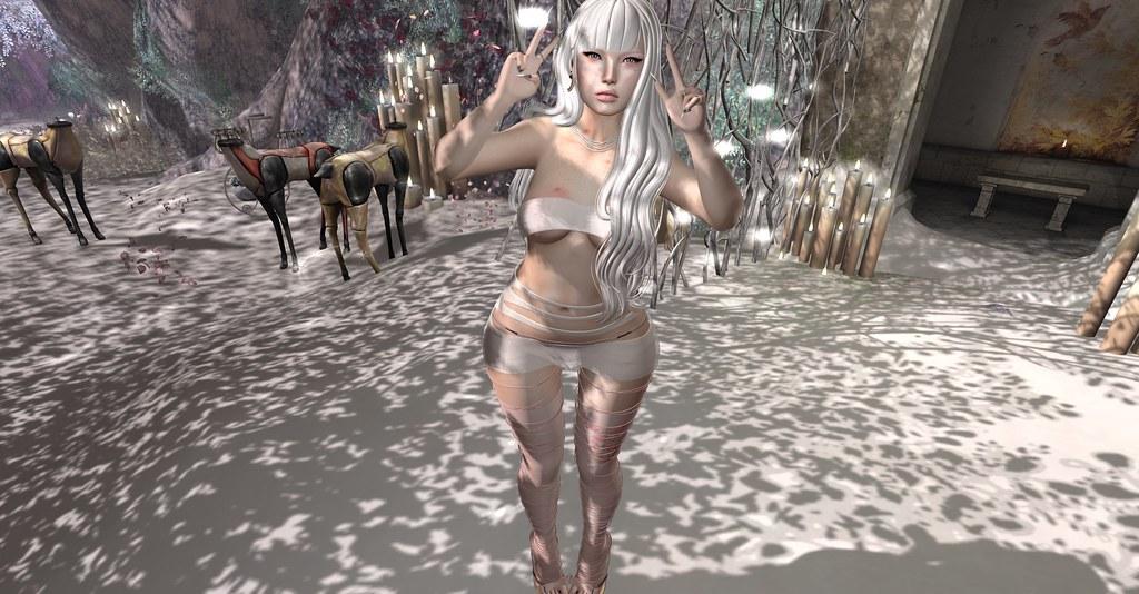 mystical fae forest_001