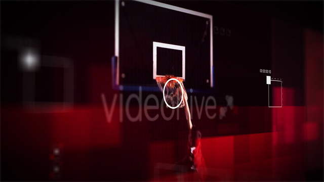background, business, economy, forecast, glossy, ident, lower 3rd, lower third, news, opener, promo, sport, sports, weather, world, ball, basketball, basketball arena, basketball opener, broadcast, euroleague opener, jumbotron, nba, nba promo, opener, promo, scoreboard, sport, sports