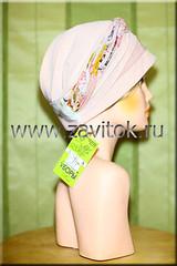 turban_410sh_1_b