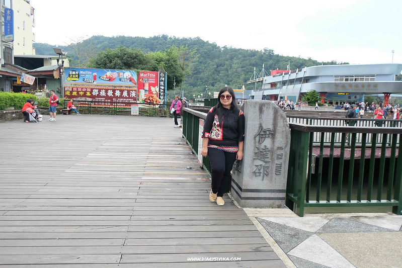 ita thao sun moon lake 3