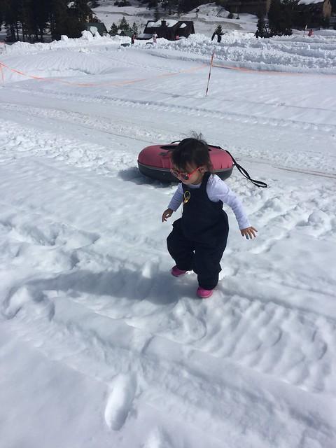 Leland Snow