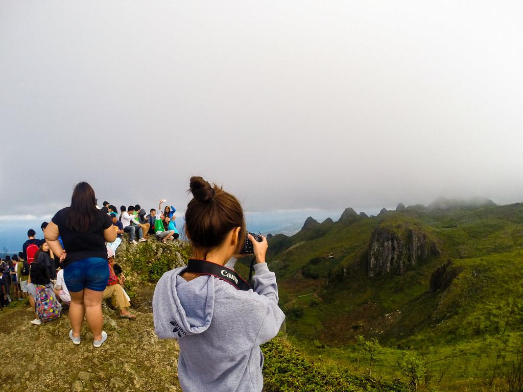 Osmena Peak, Dalaguete, Cebu-11