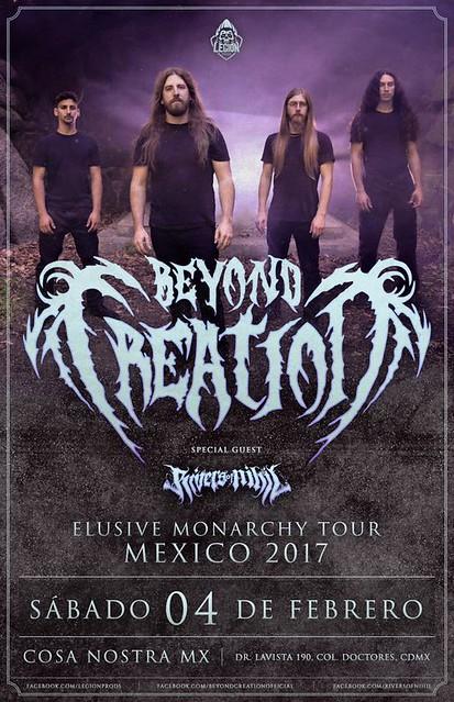2017_02_04_BEYOND_CREATION