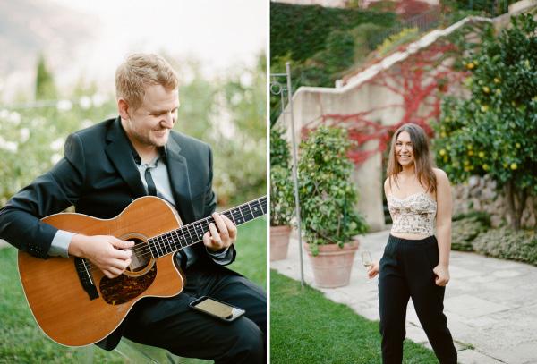 RYALE_Hotel_Caruso_Wedding17