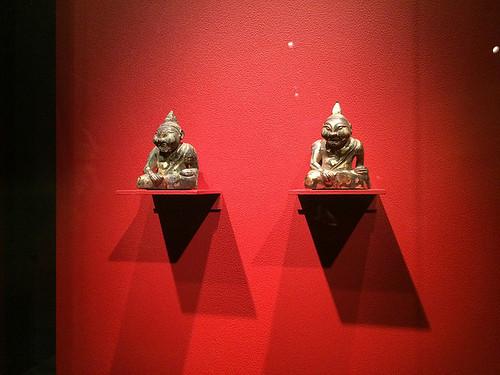 IMG_1172 _ Tomb Treasures, Asian Art Museum