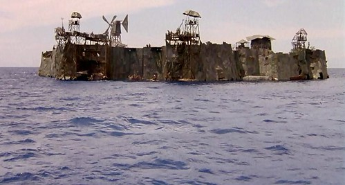Waterworld - screenshot 19