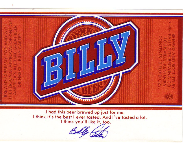 billy-beer