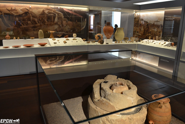 museo-malaga-8