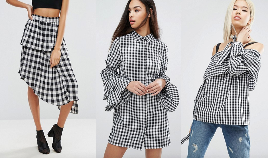 where-to-buy-gingham-top
