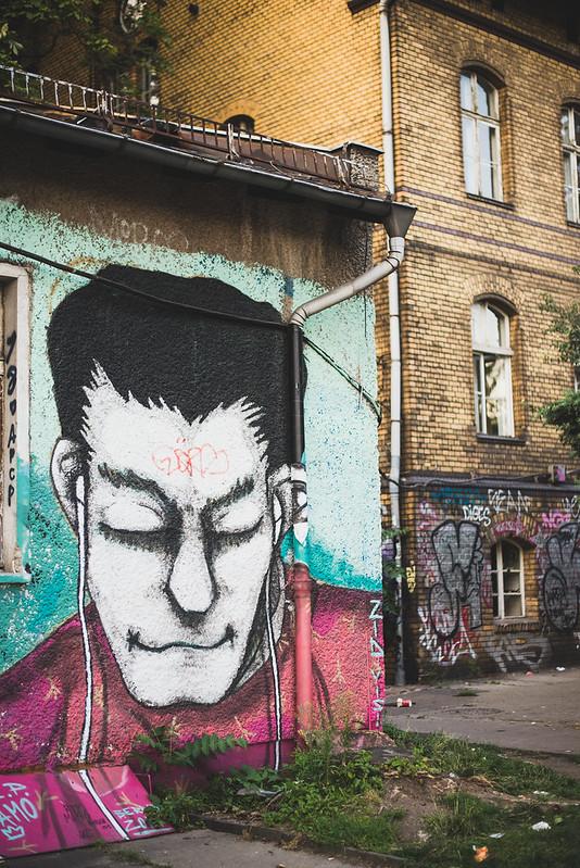 Berlin-17