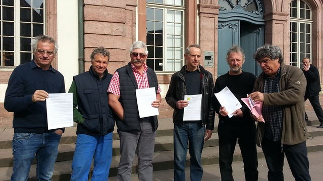 2017-0411_albrecht_tribunal-colmar
