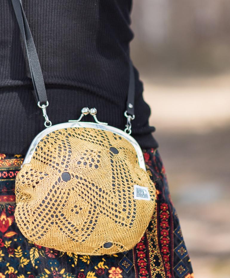 risako-käsilaukku-sallankengissa-blogi