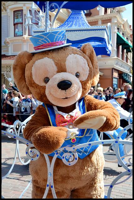 Vos photos avec les Personnages Disney - Page 38 34057412435_4936b7254d_z