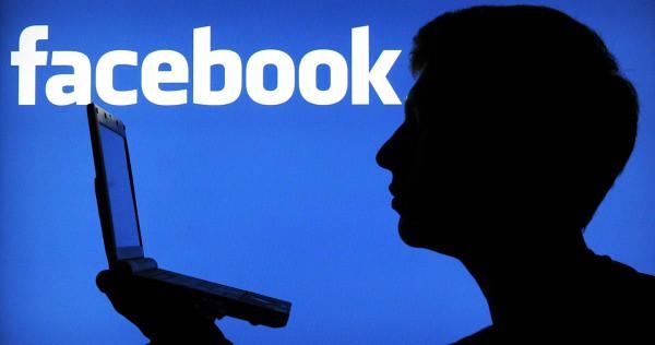 Facebook graphic