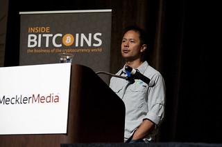 Can Litecoin Beat Bitcoin Calculator